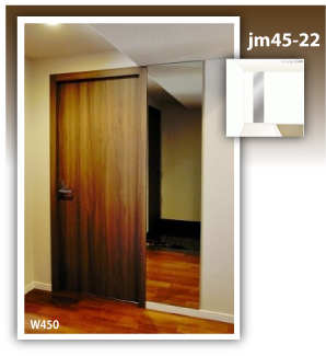 オーダーミラー【jm45-22】